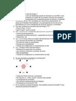 09 P2P - Preguntas