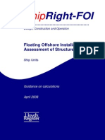 ShipRightFOI23April20081.pdf