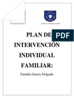Plan de Interv Flia Garces Delgado