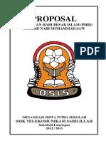 Proposal  PHBI Maulid Nabi.pdf