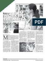 PJR Reports May-June 2008