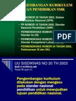 01_KTSP (1)