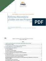 FMEI_Fichas_RF2014
