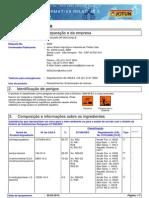 Fispq - Jotamastic 80 Std Comp B - Marine_Protective - Portuguese (Br) - Brazil - 5660 - 17.08.2012