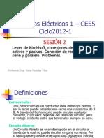 Clase2 - CE1 - CE55.ppt