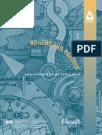 Boilers Heaters