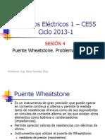 Clase4 - CE1 ÔÇô CE55