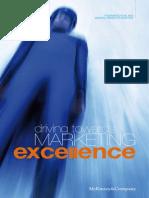 772957 PMP Commercial Compendium DTME