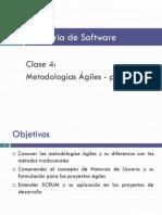 4_Metodologias_Agiles_1