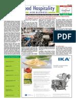 FHM-Gulfood 2013 Issue.pdf