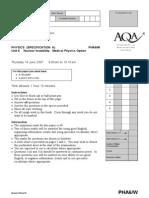 AQA-PHA6W-W-QP-JUN07.PDF