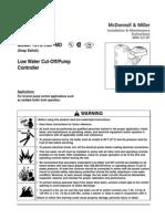 1439-macdonnel.pdf