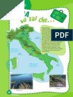 Italia I Fiumi
