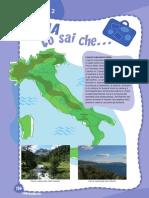 Italia I Parchi Naturali in Italia