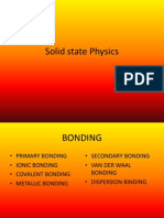 Solid state Physics.ppt