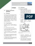 Commercial Design Guidelines