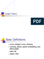 Planar Graphs.ppt