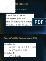 Number Theory.ppt