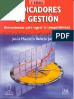 Manual Para Indicadores[1]