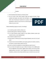 yom kippur.pdf