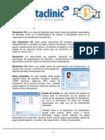 Info Dentaclinic