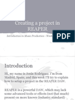 Introduction to Music Production - Week 2 Assignment.pdf