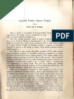 Basagic-Najstariji-Ferman-Begova-Cengica.pdf