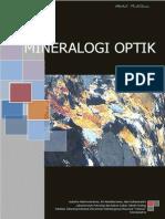 Bab 1 Mikroskop Polarisasi