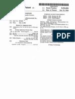 US5322694.pdf