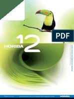 Catalogue_2012_26062012