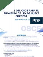 5-DiapositivasInformeinstitucionaldelOrganismoSupervisordelasContratacionesdelEstado