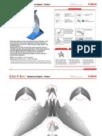 Bottlenose-dolphin e a4