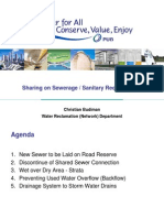 Sharing Wrn Qp PDF