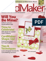 CardMaker Jan 2011