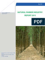 Natural+Rubber+Industry+Report 31052013 FPTS (1)