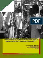Publication Series 02 Edwin Adoga