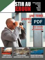 Investir Au Cameroun 16