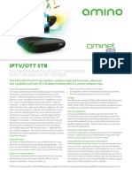 Amino A140.pdf
