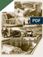 Baterias de Cartagena
