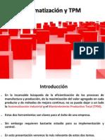 tpmautomatizacion-121030084800-phpapp01