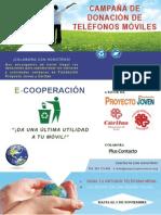 E-cooperación