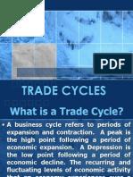 Trade Cycles