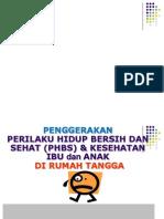 Phbs Dan Kia