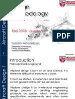 AD-1-2012-2013-03-Slides