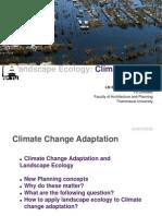 L10 Climate Change