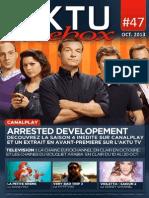Free_AKTU_47_OCT_2013.pdf