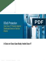 Cisco IT Case Study Cisco Guard Print[1]