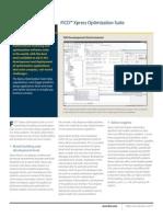 FICO Xpress Optimization Suite 2574PS