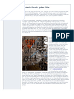 Hitoptik6.pdf
