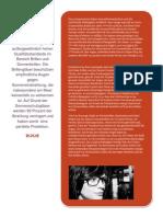 Hitoptik16.pdf